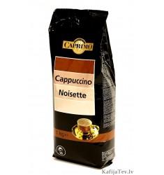 Caprimo Cappuccino Noisette 1kg
