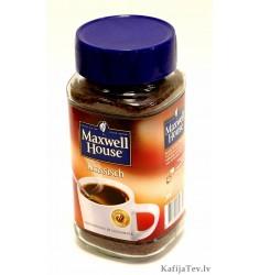 Maxwell House Classic 200g