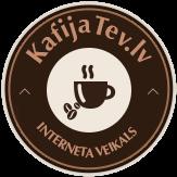 KafijaTev.lv